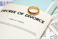 Call GIZZI APPRAISAL OF SOUTHWEST FLORIDA  to order valuations on Lee divorces